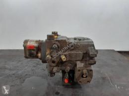Liebherr Hydraulic swing pump
