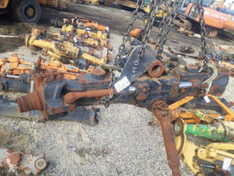 Caterpillar 211B used differential