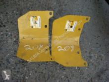 Caterpillar Revêtement (208) 3W4308 Abdeckung / guard pour excavateur 208