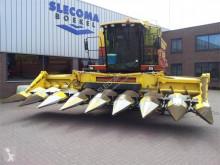 New Holland 843 Kolvenplukker