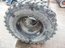 nc NR 3598 Kraanband - wiel
