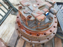 Volvo EC290B used transmission