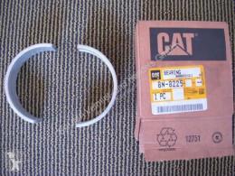 Caterpillar Pièces détachées Lager / main bearing (126) 8N8225 Lager / main bearing pour excavateur 3306 Ersatzteile Baumaschinen