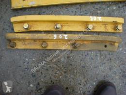 Caterpillar Pièces détachées (205) 5G9075 Schiene / strip pour excavateur (205) 5G9075 Schiene / strip Ersatzteile Baumaschinen
