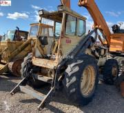 Volvo BM642 equipment spare parts