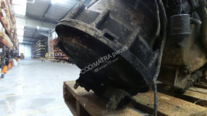 O&K 23.2 used transmission