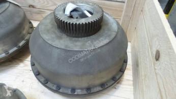 Fiat-Allis FR20 used transmission