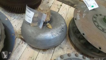 Richier C782 used transmission