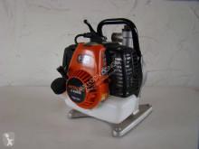 Pumpe hydrauliske pumpe ny