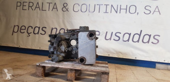 Voith Ralentisseur VR115E pour bus equipment spare parts used