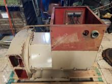 Peças máquinas de construção civil Stamford Alternateur 175 KVA pour autre matériel TP