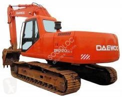 nc specialiste tp-pièces DOOSAN-DAEWOO equipment spare parts