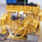 Equipment spare parts pièces pour moteur toutes marques