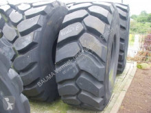 Michelin runderneuert (7-10) 29.5R25 L5 Felsreifen 250 % new wheel / Tire