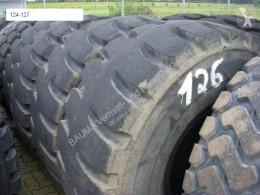 Goodyear (124-127) 23.5R25 L5 Felsreifen 250 % used tyre