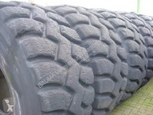 Goodyear (11-14) 29.5R25 L5 Felsbereifung 250 % used tyre
