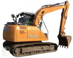 Equipment spare parts pièces CASE