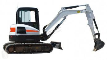 Pièces détachées bobcat equipment spare parts new