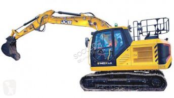 Equipment spare parts pièces détachées jcb