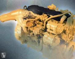 Motor moteur- pour engins tp