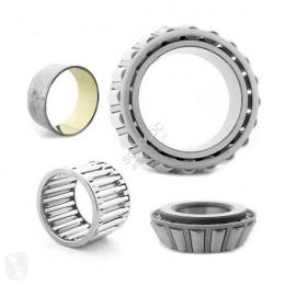 Hitachi, JCB® Komatsu® Volvo equipment spare parts used