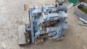 Deutz 1011 used motor