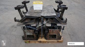 Vögele Pièces détachées VÖGELE 0.75AB500-2TP2 pour finisseur equipment spare parts used