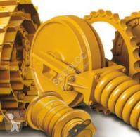 Резервни части за строителна техника BENFRA-BOBCAT-CASE-CATERPILLAR