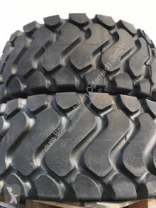 Kolo / pneumatika Michelin 26,5R25 XHA2 L3