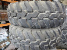 Dunlop 365/80 R20 SPT used tyre