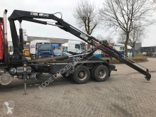 Hiab 140 MET BENNES MARREL 20