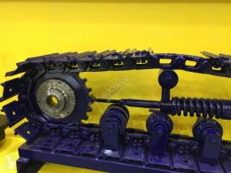 Equipment spare parts pièces tp