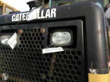 Caterpillar 953C éclairage occasion