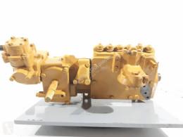 Caterpillar 330B used motor