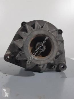 Liebherr R964 used motor
