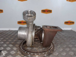 Caterpillar D30D used turbocharger