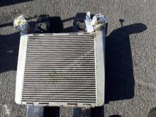 recambios maquinaria OP motor Volvo