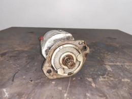 Caterpillar M322C used secondary hydraulic pump