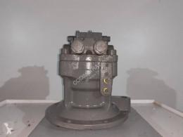 Moteur hydraulique de rotation Hitachi ZX170-5