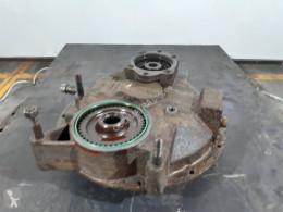 Motoréducteur Liebherr R934BHDSL