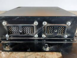 Casetă electronică Liebherr R904