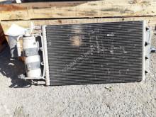 Case CX210 moteur occasion
