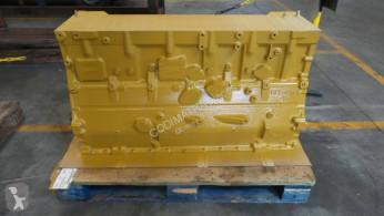 Caterpillar 980GII used engine block