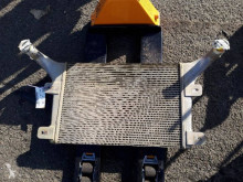 recambios maquinaria OP motor Case