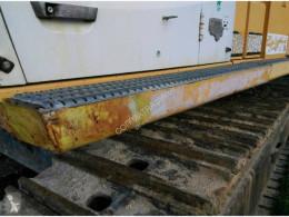 Liebherr R964BHD used moveable step / doorpost