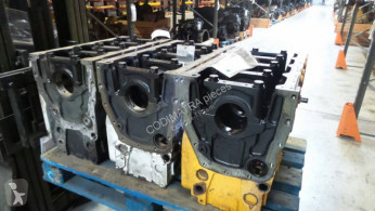 Liebherr R922HDSL used engine block