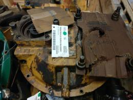 Liebherr R932HDSL used geared motor