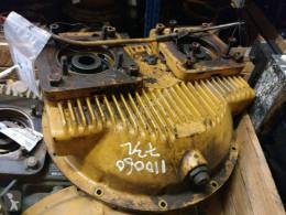 Liebherr PR732 motoreductor second-hand