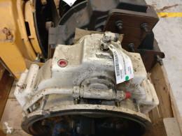 Recambios maquinaria OP hidráulico Motoreductor Liebherr R954