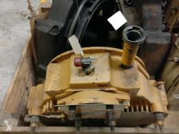 Motoreductor Liebherr R954